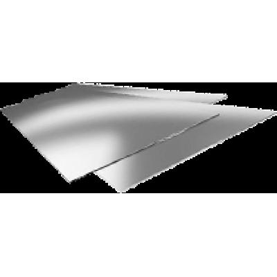 Оцинкованный металлопрокат